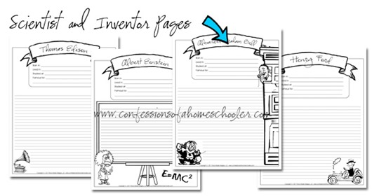 inventors_notebooking3