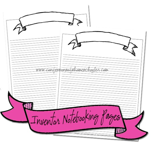 inventors_notebooking5