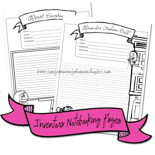 inventors_notebooking