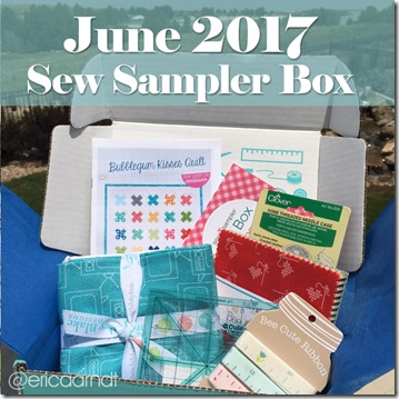 July2017_SewSampler