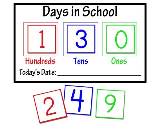 daysinschool_3