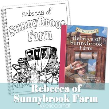 rebecca_sunnybrook_IG