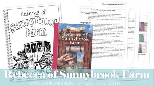 rebecca_sunnybrook_promo2