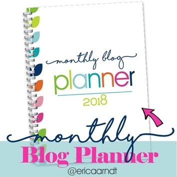 2018MonthlyBlogPlanner_IG