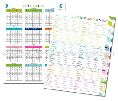 2018blogplanner4