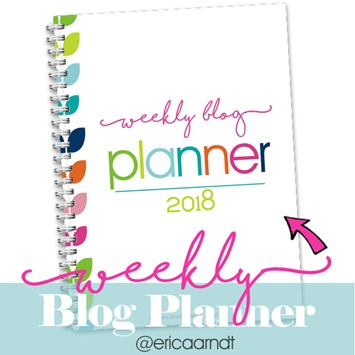 2018weeklyblogplanner_IG