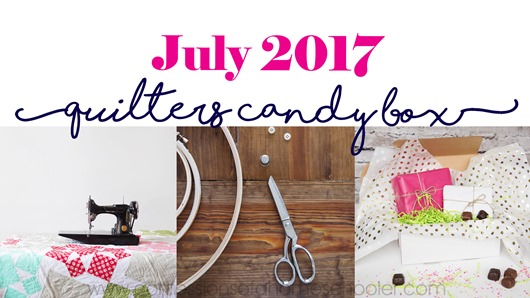 July2017QuiltersCandyBox