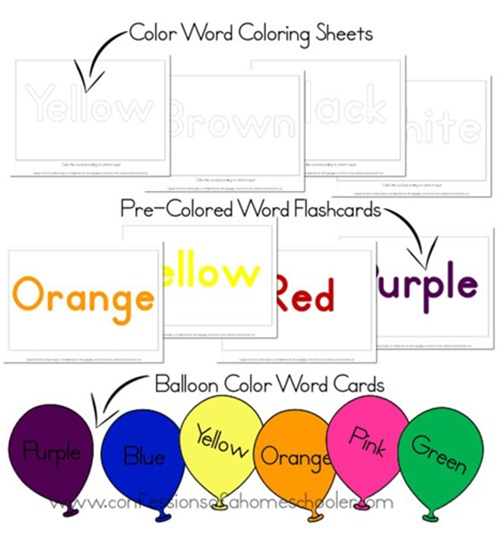 colorwordflashcards
