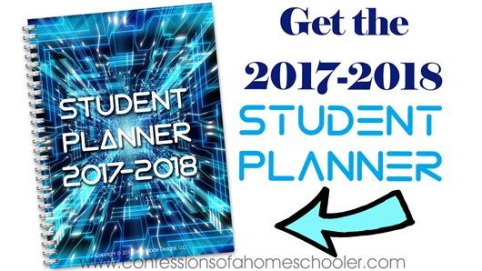 graphicplanner_promo