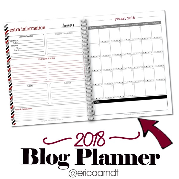 2018BlogPlannerArrows_IG