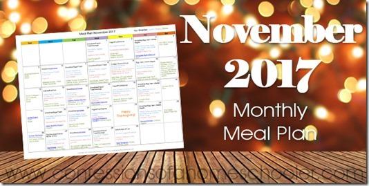 Nov_2017_mealplan