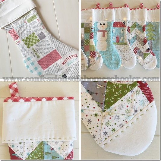 christmasstocking_coah2