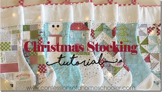 christmasstocking_coah