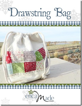drawstring_cover