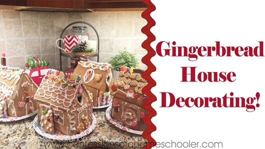 coah_gingerbreadhouses