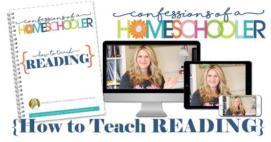 HTT_Reading_Header2