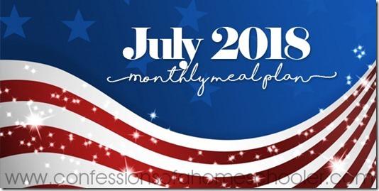 July18Menu_promo
