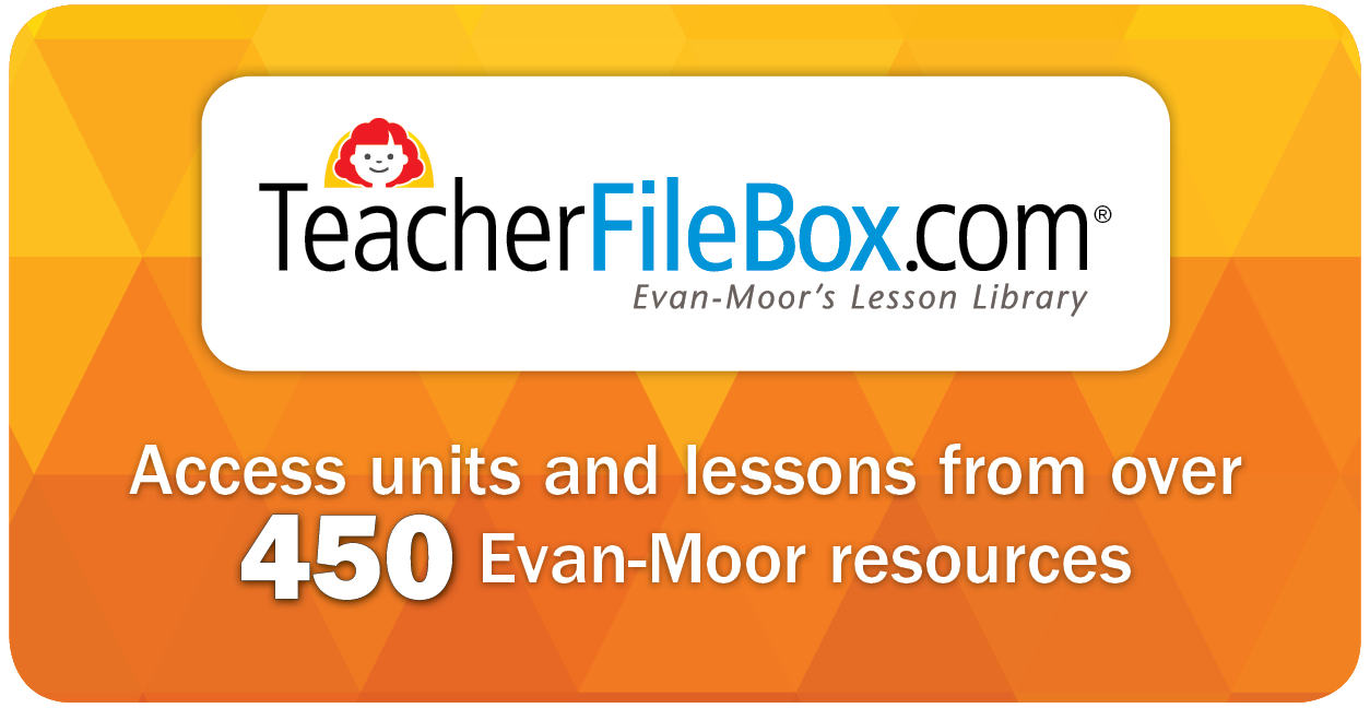 Teacher File Box Review - Confessions of a Homeschooler