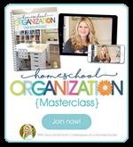 hs_organization_mc_store_button
