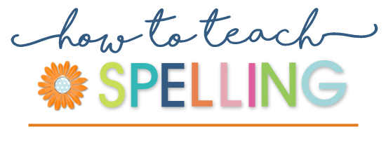 eCourse_HTTSpelling