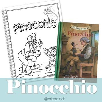 pinocchiopromo_IG