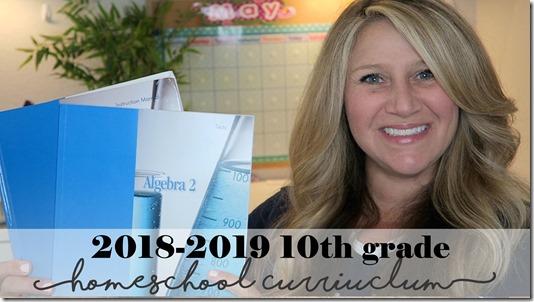 2018_19_10thgradecurriculum