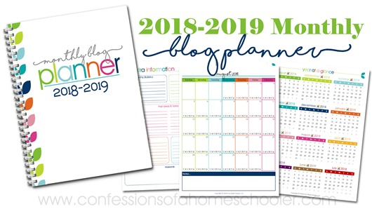 2018_19_blogplannerpromo_mo