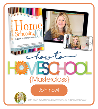 How to Homeschool Join Me