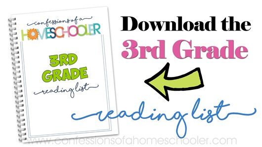 3rdgradeReadingList_promo