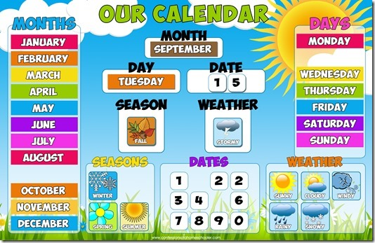 CalendarBulletin2