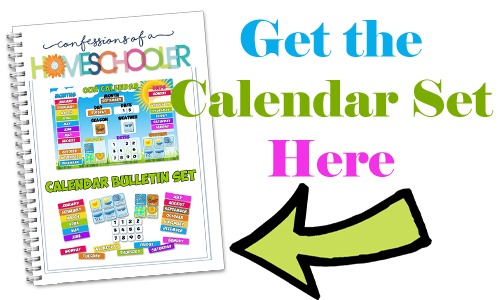 calendarbulletin_buynow