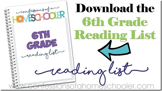 6thgradeReadingList_promo