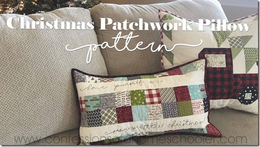 ChristmasPatchworkPillow_coah