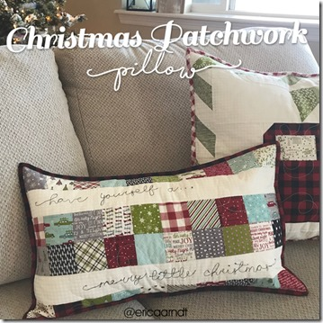 ChristmasPatchwork_Pillow_IG