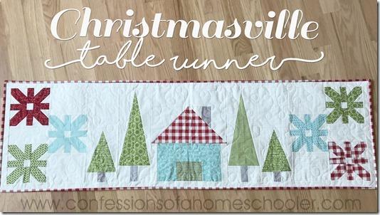Christmasville_runner_coah