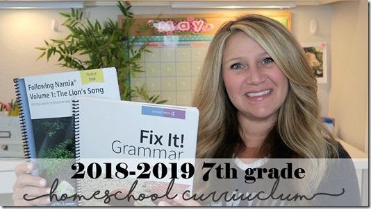 2018_19_7thgradecurriculum