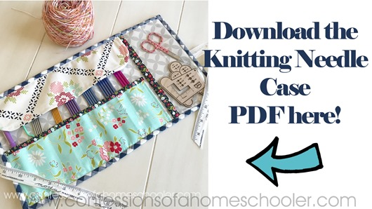 KnittingNeedleCase7_downloadpdf