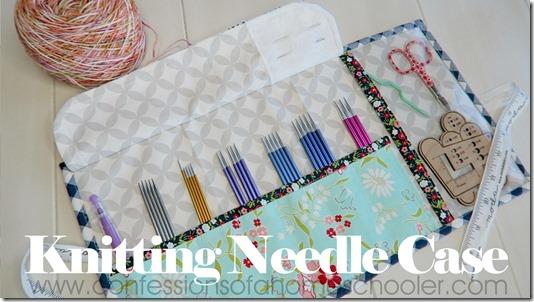 KnittingNeedleCase_coah