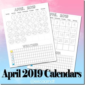 april2019calendar_IG