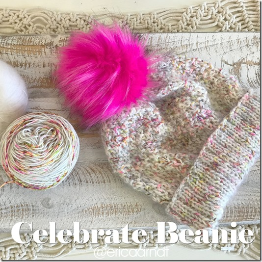 celebratebeanie_IG