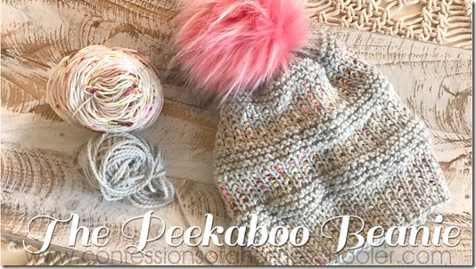 peekaboobeanie_coah