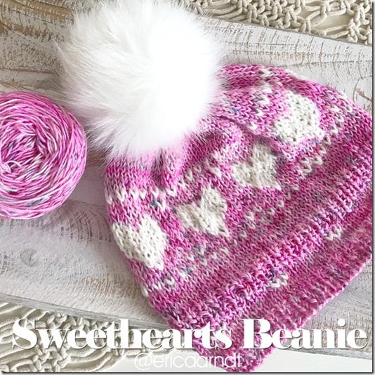 sweetheartsbeanie_IG