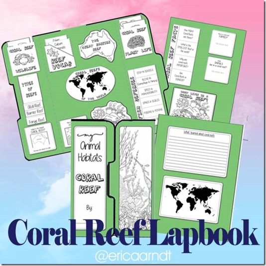 CoralReef_lapbook_IG