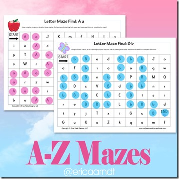 a_z_lettermazes_IG