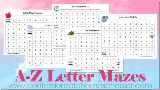a_z_lettermazes_coah