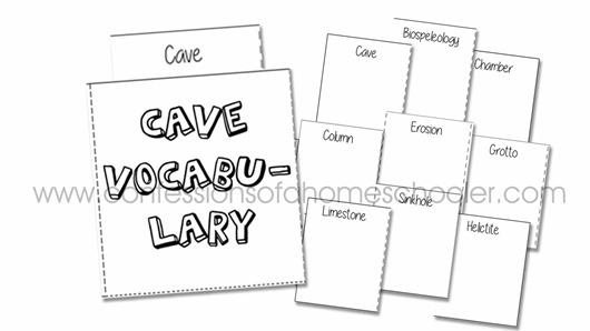 cavelapbook_coah3