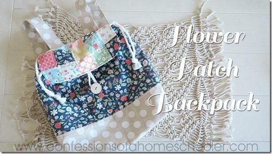 flowerpatchpack_coah
