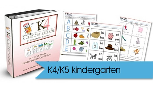 k45_kindergarten_coahpromo