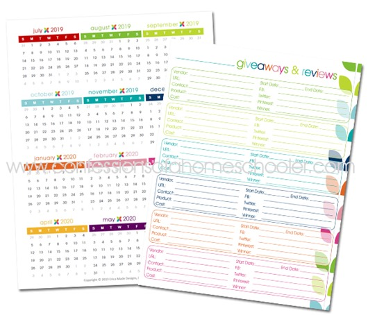 monthlyplanner_promo12