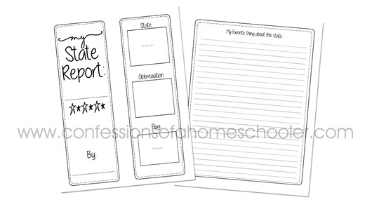 state_lapbook_coverback